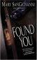 Foundyou