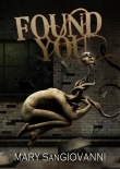 FoundYounew