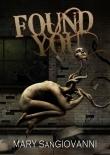 FoundYounew