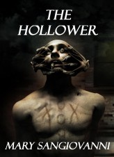 Hollower